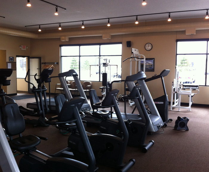 fitness-gym-brainerd