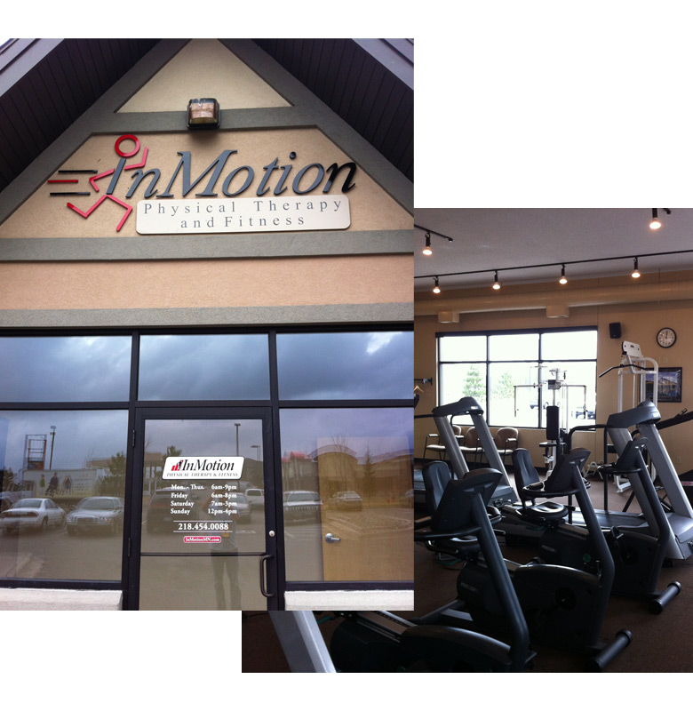 inmotion-physical-therapy-BAXTERjpg