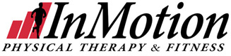 in-motion-physical-therapy